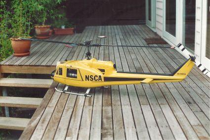 425 Huey NSCA Old