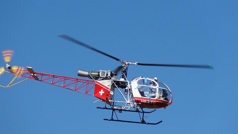800X450 Aerospatiale Lama